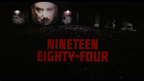film tentang seorang psikopat 8 film terbaik tentang masa depan kitatv com
