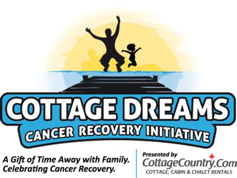 pay it forward cottage dreams takes flightsolo