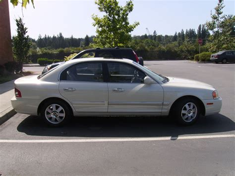 2003 Kia Optima Reviews by Kia Optima 2003 Review Amazing Pictures And Images