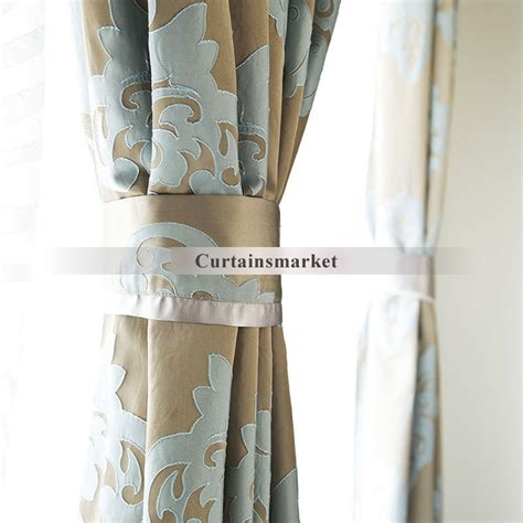 brown and blue window curtains blue and brown window curtains 187 ideas home design