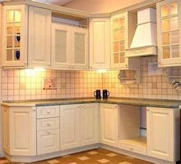 Small Kitchen Cabinet Design Ideas Design Ideas For Kitchen Corner Cabinets Remodelingcabinets