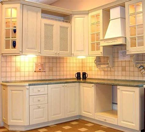 White Corner Kitchen Cabinet by Design Ideas For Kitchen Corner Cabinets Remodelingcabinets