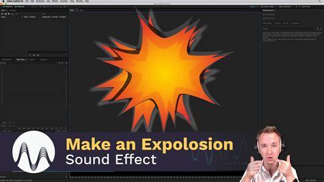 tutorial beatbox sound effect explosion sound effect tutorial youtube