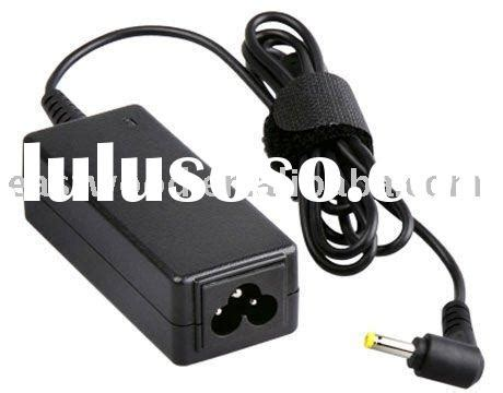 replacement notebook charger laptop ac adapter for dell