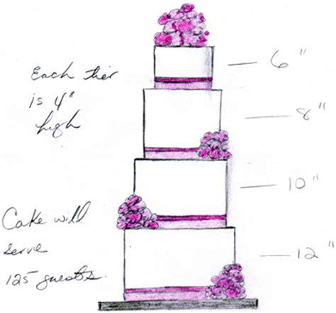 Wedding Dresses Harrisburg Pa by Wedding Dress Alterations Harrisburg Pa