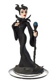 Disney Infinity Maleficent Disney Adds Brave And Maleficent Characters To