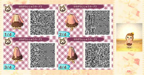 acnl hair guide bow pics for gt animal crossing new leaf bow hair