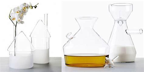 vasi vetro design i vasi di vetro fabrica designbuzz it