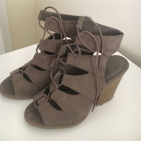 russe sandals 17 russe shoes high heel sandals from