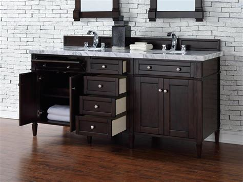 72 double vanity for bathroom 72 inch bathroom vanity wyndham collection sheffield 72