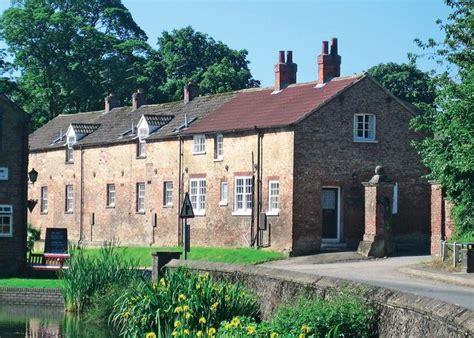 Bellas Cottage by S Cottage Dalton Driffield Cottage