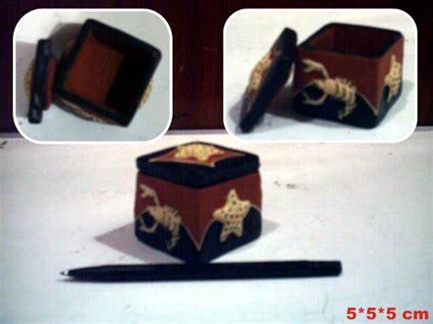 Kotak Cincin Kotak Perhiasan Cincin Nikah tempat perhiasan kotak souvenir tempat cincin d5 souvenir pernikahan