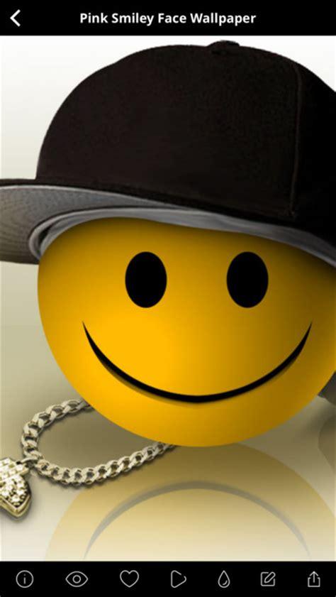 app shopper smiley emoji wallpapers hd catalogs