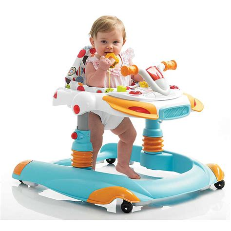 walker baby can a baby walker aidmy child s learning capacity with
