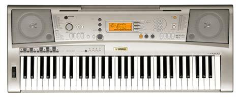 Keyboard Yamaha A3000 yamaha introduce the psr a300 portable keyboard