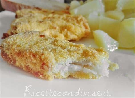come cucinare i bastoncini di pesce findus ricetta bastoncini di merluzzo home made