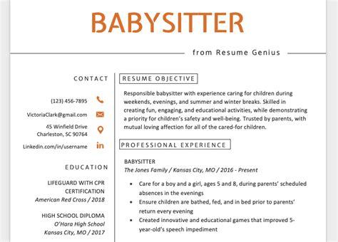 education resume sample by john walters best professional