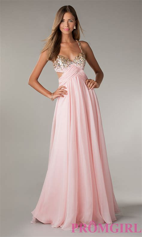 Prom Dresses Tx Prom Dresses For Sale In Dallas Tx Prom Dress Style
