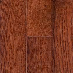3 4 quot x 3 1 4 quot cherry oak casa de colour lumber liquidators