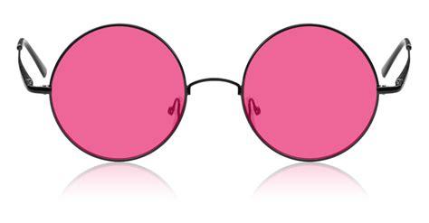 colored glasses aflatoun amsterdam rodrigue r r brugger