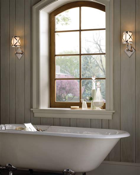 Period Bathroom Fixtures Bathroom Lighting Tips Bathroom Lighting U0026 Fixtures U201 100 Period Bathroom Fixtures