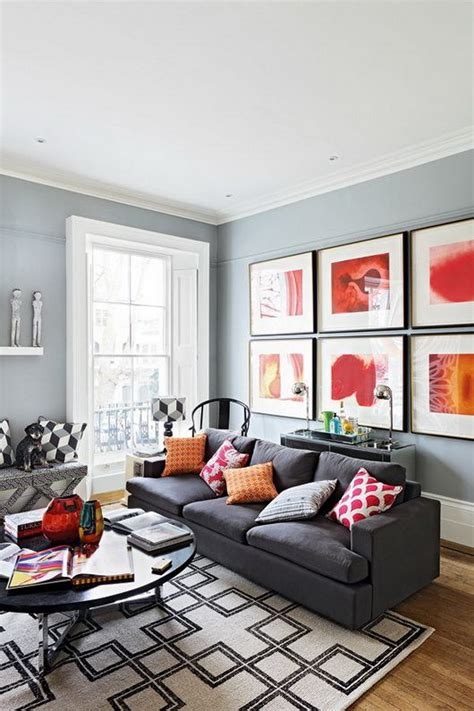 color of rooms pretty living room colors for inspiration hative