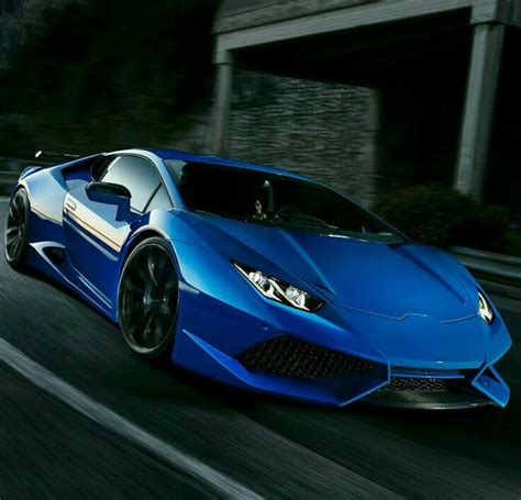 the best lamborghini 679 best lamborghini italy images on