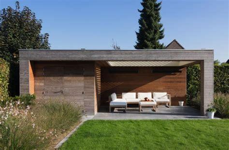 Pool House En by Veranclassic Poolhouse Kies Voor 233 233 N Op Maat