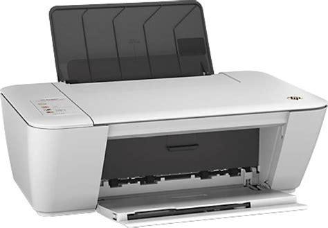 Baru Hp Deskjet 1112 Printer Inkjet A4 hp deskjet ink advantage 1515 all in one printer hp flipkart