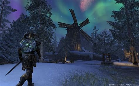 eso player housing elder scrolls online player housing it s more than story mmorpg com
