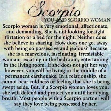 scorpio man and scorpio woman in bed scorpio rising sign scorpio pinterest