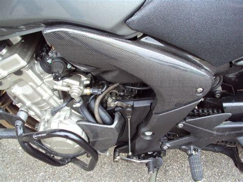 Motorrad Bilder Honda Cbf 600 Abs by Bild 6 Honda Cbf 600 Sa Pc43 Abs Sporttourer Biete