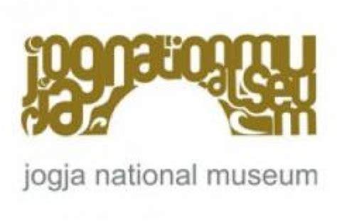 jogja national museum yogya gudegnet