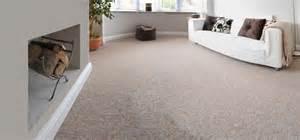 K Flooring by Carpets Cheap Carpet Bristol Carpet Cheap Carpet At