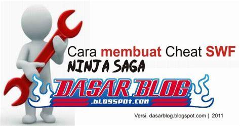 cara membuat akun paypal ninja saga cara membuat cheat instant mission ninja saga dasar blog