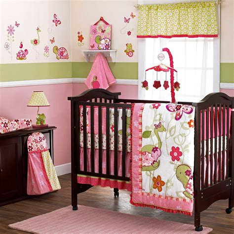 Baby Crib Collections by Best Baby Cribs Bedding Sets Baby Needs