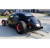 Go Fast  VW Pinterest