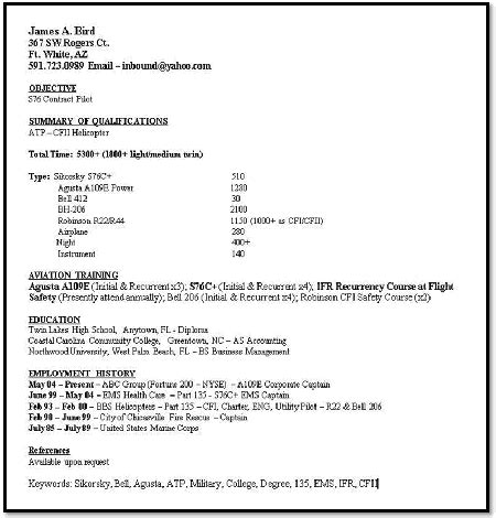 What Should A Resume Include by 1 101 Essay 3 Problem Solution In Class Project