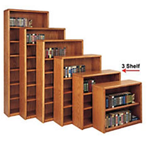 Bookshelves 30 Inches Height Shop 30 Inch High Bookcases 48 Quot Bookshelves With
