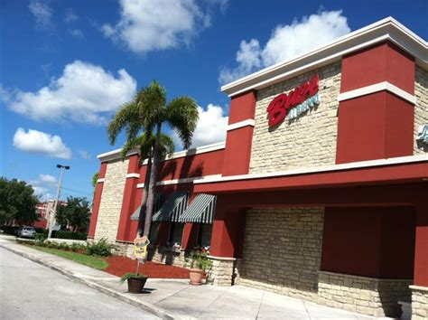 awnings canopy awnings retractable commercial