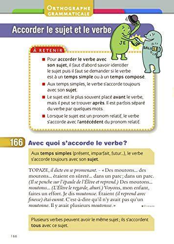 libro bescherelle bescherelle vocabulaire libro bescherelle 233 cole grammaire orthographe vocabulaire conjugaison di claire dupuis