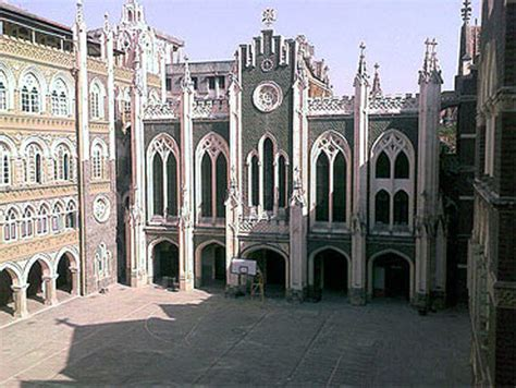 Xavier Mumbai Mba Ranking india s best commerce colleges 2013 rediff getahead