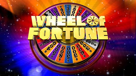 wheel of fortune wheel of fortune logo 171 twistedsifter