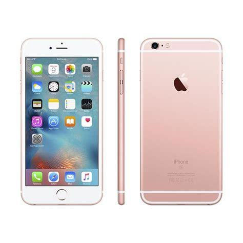 iphone   gb rose gold  alkomprarcom