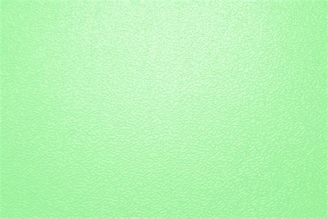 light green light green background 183 download free beautiful full hd