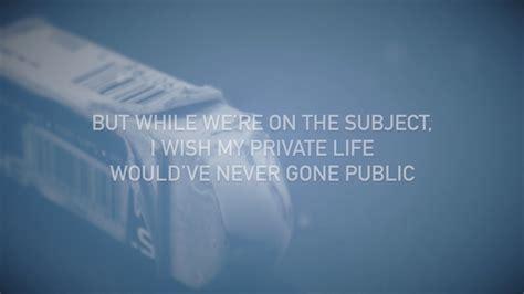 ed sheeran eraser ed sheeran eraser lyrics youtube
