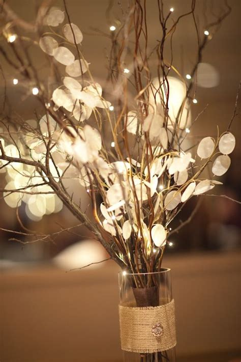 do it yourself wedding centerpieces with branches 27 best do it yourself wedding centerpieces images on flower arrangements