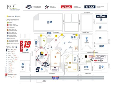 sheffield arena floor plan 100 100 sheffield arena floor plan meetings u0026 events at doubletree by hotel
