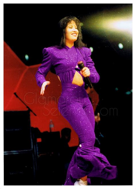 pattern for selena quintanilla jumpsuit jumpsuits selena and the famous on pinterest