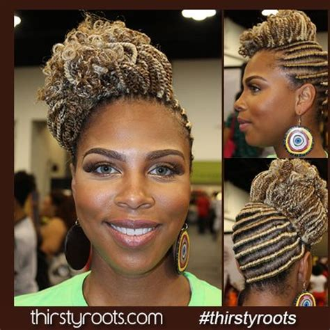 show differennt black hair twist styles for black hair 39 best images about braids hairstyles on pinterest